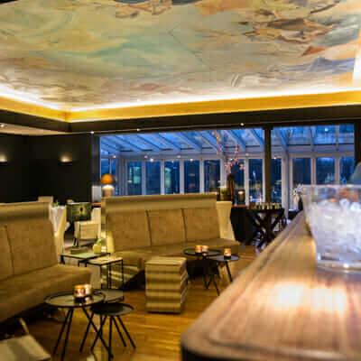 www.restaurant-die-ente.de246small_1782428.jpg